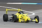 USF2000 Pelfrey to give F1600 stars their USF2000 debut