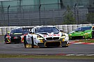 Blancpain Sprint Blancpain GT Series Sprint Cup title race hotting up in Hungary