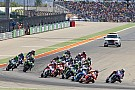 Aragon MotoGP: Motorsport.com's rider ratings