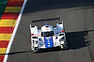 European Le Mans Spa ELMS: Dragonspeed upsets Team WRT to take maiden win