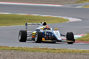 Formula 4 Results Mugello F4: Maini scores rookie points in mixed weekend