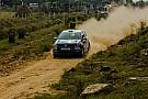 Indian Rally Rally de North: Rao and Kumar wins INRC & IRC classes