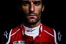 Massa és Webber is egyedi relikviával távozhat a gáláról!