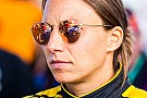 Nissan targeting broader audience with de Silvestro signing