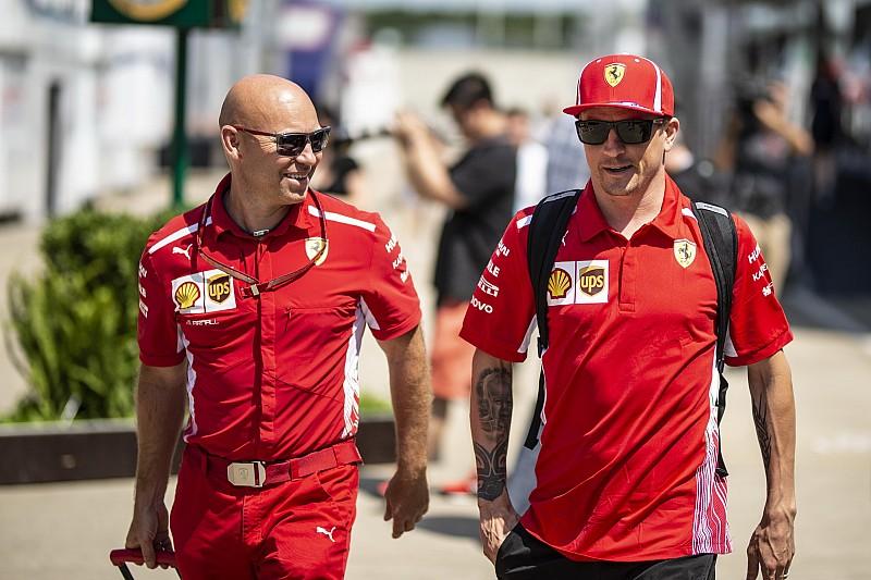 Formula 1, Silverstone: Hamilton in pole ma le Ferrari non mollano