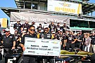 IndyCar 'What they're saying' from Indianapolis 500 Qualifications Day 2