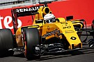 Formula 1 Renault Sport Formula One Team previews the ninth race weekend of the season, the Austrian GP