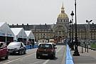 花の都パリのど真ん中を、フォーミュラEが疾走する!:パリePrixコース解説