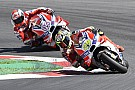 "MotoGP Dovizioso: ""I won't miss Iannone's lack of respect"""
