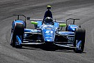 IndyCar Newgarden: