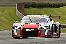 PWC M1 GT Racing adds Ostella and Von Moltke to Sprint-X Program