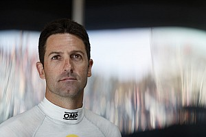 Supercars Breaking news Whincup slams Supercars appeal system