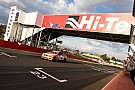 Endurance New three-year deal for Bathurst 6 Hour