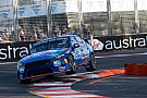 Supercars Coulthard Ford to be fixed for second Gold Coast race