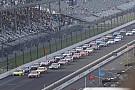 NASCAR Sprint Cup Analysis: Can NASCAR ever make the Brickyard 400 great again?