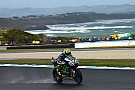 MotoGP Opinion: Shifting Phillip Island's MotoGP date makes no sense