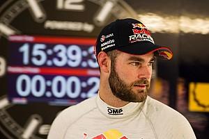 V8 Supercars Practice report Winton V8s: Van Gisbergen leads the way in second practice