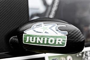 ERC Ultime notizie L'ERC Junior si sdoppia nel 2017: 100.000€ e il WRC in palio per i vincitori!