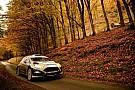 WRC  Turán Frigyes és Zsiros Gábor emlékezetes idényt zárt a Wales Rallye-n
