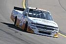 NASCAR Truck Kaz Grala to compete fulltime in NASCAR Trucks in 2017