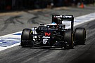 Formula 1 Alonso gets new engine for Monaco GP