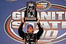 NASCAR NASCAR Next driver Jesse Little expands his 2016 schedule