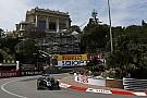 GP2 Monaco GP2: Markelov robs Nato of win in VSC farce