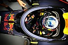 Opinion: F1's danger doom-mongers are wrong