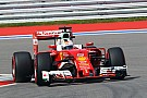 Formula 1 Russian GP: A very Soft start for Ferrari