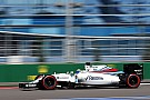 Formula 1 Felipe Massa column: Williams now a match for Red Bull