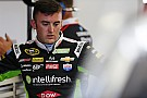 Austin Dillon relishing great start after two years of