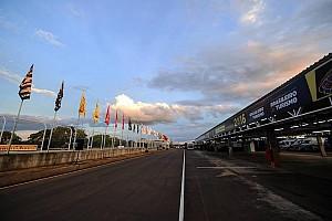 Stock Car Brasil Últimas notícias Pela 1ª vez em MG, Stock Car terá etapa histórica em Curvelo