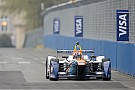 Team Aguri concludes Chinese takeover deal