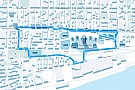 Formula E Formula E unveils track layout for season finale double-header on streets of Montreal