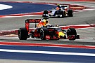 Formula 1 Ricciardo: Run-off areas making F1 drivers look bad