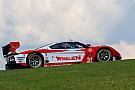 IMSA Pagenaud leads IndyCar contingent at Petit Le Mans