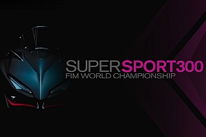 Supersport Notizie