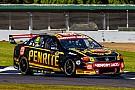 Supercars Erebus retains Penrite sponsorship