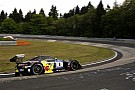 Endurance Nurburgring 24h: Four Mercedes out front at half-way point