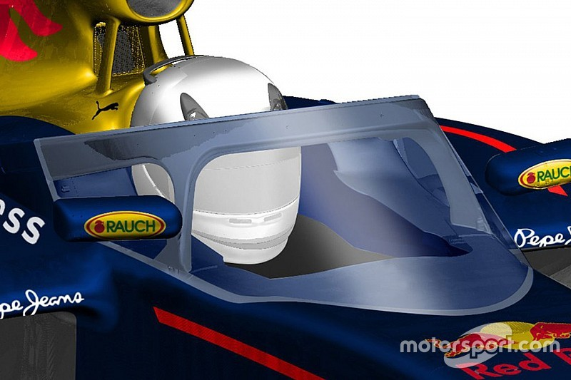 f1-red-bull-canopy-2016-a-possible-futur