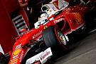 Vettel could get gearbox change penalty in Austria