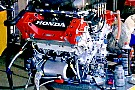 Honda clarifies its IndyCar engine policy