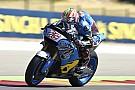 MotoGP Hayden admits: