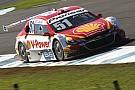 Stock Car Brasil 2º, Átila diz que pensou em fazer mesma tática de Rubinho