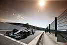 Hamilton to start Belgian GP from the pitlane