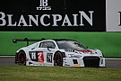Blancpain Endurance I.S.R. Racing signs Nicolas Lapierre for the Total 24 Hours of Spa