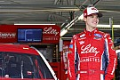Ryan Reed to run fourth RFR entry in Cup debut at Talladega