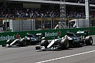 Hamilton and Rosberg have engine parity for F1 title run-in