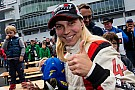 European Truck Halm thrills home fans with Nurburgring trucks victory