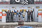 IMSA Others Porsche Caymans dominate GS and ST classes at Watkins Glen